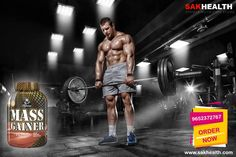 In order to deal with the problem of muscle growth there is no exception rather than using good steroid for your body. Anabolic steroid is capable of producing enormous muscle within few days if you. Full Body Stretch, Mass Gainer, Heavy And Light, Health Guru, Gym Junkie, Muscle Fatigue, Biceps And Triceps, Muscle Tissue, Workout Session