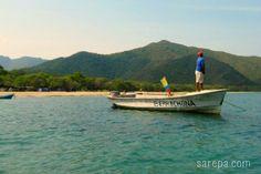 Things to do in Santa Marta http://www.sarepa.com/2013/07/22/a-trip-to-santa-marta-colombia/