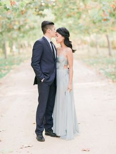 An Engagement Shoot So Gorgeous, You'll Swear It's Not Real Engagement Outfits, Engagement Couple, Engagement Pictures, Engagement Shoots, Wedding Engagement, Couple Photography, Engagement Photography, Portrait Photography, Engagement Photo Inspiration