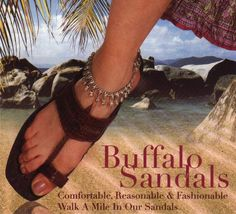 Water Buffalo Sandals..I have several NEW old stock pairs for SALE. We would put them on and stand in water to mold them to our feet. Water Buffalo, Shoes Sandals, Jesus Sandals, Oldies But Goodies, My Past, 70s Fashion, Sweet Memories, Childhood Memories, Me Too Shoes