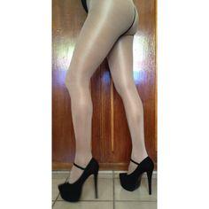 #pantyhose #shinypantyhose #panty #pantyes #strumphose #nylonstrumphose #collant #collants #nylon #nylons #legs #minidress #highheels #Καλσόν #колготки #pančucháče #külotluçorap #strømpebukser #絲襪 #hosiery #heels #miniskirt #leotard