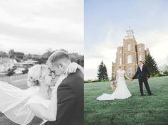 Kylee Ann Logan Utah Wedding Photographers Cache Valley Wedding_0030