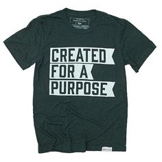 A portion of the new created for a purpose tee will be donated to @imme_org!  Get it now at shopwalkinlove.com! Save 10% on the shirt with the code 'new'; #walkinlove via Instagram http://ift.tt/1qOAF78