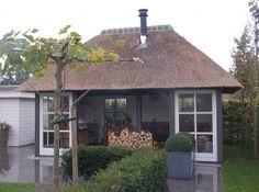 eikentuinhuis www.vanmeeltimmerwerken.nl