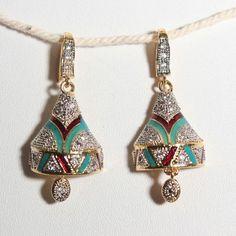 jumkha earring