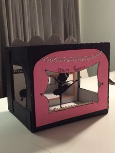 Encoding audio, video and photo content is the best answer to the question of what is digital media. Valentine Day Boxes, Little Valentine, Valentines For Kids, Diy For Kids, Crafts For Kids, Diy Crafts, What Is Digital, Ballet Theater, Mermaid Blanket