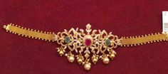 Have you been taking a look at indian hair jewelry, indian gold jewelry, including indian real gold jewelry,.Look at the web above simply click the grey tab for further info _ Gold Jhumka Earrings, Jewelry Design Earrings, Gold Choker Necklace, Gold Jewellery Design, Necklace Designs, Hair Jewelry, Indian Wedding Jewelry, Indian Jewelry, Bridal Jewellery