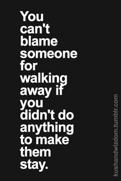 love regret quotes for him Regret Love Quotes, Quotes To Live By, The Words, Heartbroken Quotes, Thats The Way, True Quotes, People Quotes, Daily Quotes, Relationship Quotes