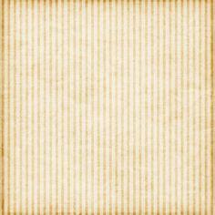 Texture 0993 by *DianazDesignz on deviantART