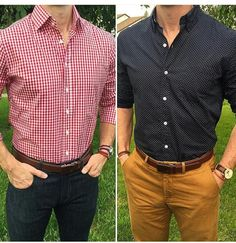 Business Casual                                                                                                                                                                                 More #MensFashionBusiness
