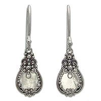 Moon Flowers from @NOVICA, They help #artisans succeed worldwide.