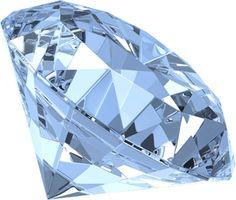 Diamantenroof In het midden van de zaal liggen een aantal judomatten tegen elkaar aanmet daarop diamanten. Er is zijn 2 of 3 bewakers (de tikkers) en er zijn dieven (de andere kinderen). De dieven staan in hun huis (een hoepel) aan de rand van het speelveld. De dieven proberen de diamanten te stelen en naar hun huis te brengen. Ze mogen 1 diamant tegelijk pakken. Worden ze getikt door een bewaker, dan moeten ze eerst weer terug naar hun huis (diamant in de hand? --> mat).