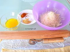 Kitchen Stories: Gruyere Cheese Sticks Cheese Sticks Recipe, Gruyere Cheese, Pastry Brushes, Kitchen Stories, Fresh Bread, Yummy Appetizers, Coconut Flakes, Main Dishes, Spices