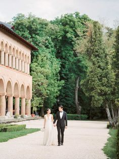 Wedding Photographer Spain, Ibiza, Mallorca, Barcelona, Madrid, Tarifa, Valencia, Malaga, Marbella, Menorca, Formentera. Intimate & Elopement photographer