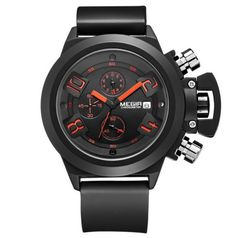 fc1fd79ce9d 160 nejlepších obrázků z nástěnky Pánské hodinky