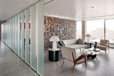 Skyloft Penthouse 04 Skyloft Penthouse
