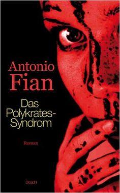 Das Polykrates-Syndrom - Пошук Google