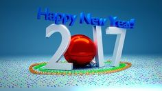 Funny Happy New Year Wishes Messages in English for Friends