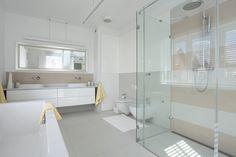 Best badkamers images bathrooms bathroom and