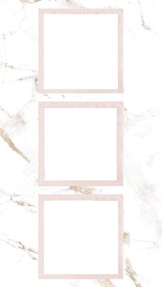 - You are in the right place about diy face mask Here we offer you the most beautiful pictures about - Polaroid Frame Png, Polaroid Picture Frame, Polaroid Template, Polaroid Pictures, Picture Frames, Story Instagram, Creative Instagram Stories, Free Instagram, Cadre Design