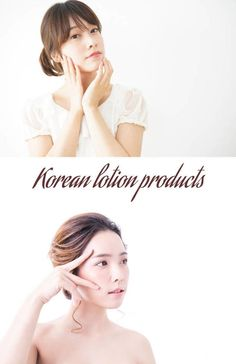 Treating Your Skin care Conditions Effectively And Efficiently. Korean Skincare Routine, Korean Beauty, Lotion, Conditioner, Skin Care, Products, Skincare Routine, Skins Uk, Lotions