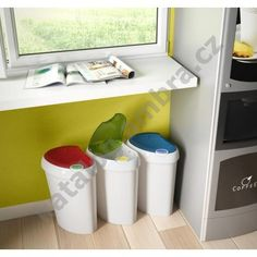 >Kis organises your space, to help you keep all the various rooms in the home neat and tidy. Your Space, Lotus, Organization, Cabinet, Storage, Room, Furniture, Gallery, Home Decor