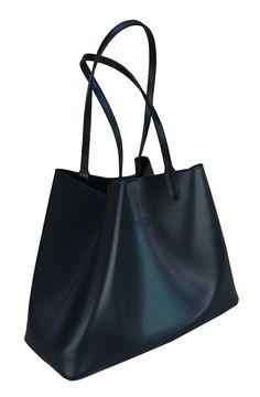 sub-shopper-black