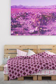 Polynesian Tie Dye Duvet Cover – Modern Hawaiian Bedding  #duvet #bedding #bedroomgoals #bohostyle #tiedyebedding #bohobedroom #hippiedecor #bohemiandecor #hippievibes #bohemianliving #modernbohemian #bohemianmodern #magenta Bohemian Bedrooms, Bohemian Living, Modern Bohemian, Bohemian Decor, Tie Dye Bedding, Duvet Bedding, Magenta, Hawaiian, Duvet Covers