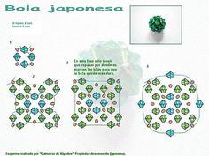 bola japonesa   by soniab1