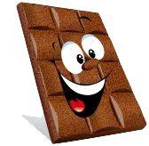 Tertulias con Sabor a Chocolate: Chocoeducando