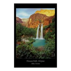 >>>This Deals          Havasu Falls Arizona Posters           Havasu Falls Arizona Posters in each seller & make purchase online for cheap. Choose the best price and best promotion as you thing Secure Checkout you can trust Buy bestReview          Havasu Falls Arizona Posters Review on the ...Cleck Hot Deals >>> http://www.zazzle.com/havasu_falls_arizona_posters-228845319219156556?rf=238627982471231924&zbar=1&tc=terrest