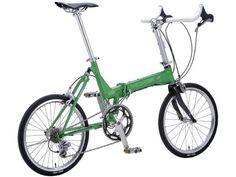 ディレイラーシマノ 105 10S  > F20-RA : ケイエイチエス・KHS : ミニベロ・小径自転車研究所 通販ショップの最安値、価格比較