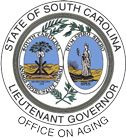 State of South Carolina Lieutenant Governor's Office on Aging - advance directive information