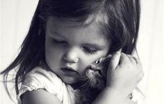 Les carences émotionnelles : le manque de nourriture pour l'âme