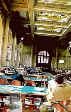 Selección de libros para bibliotecas públicas desata controversia | Cultura | LA TERCERA
