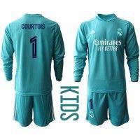 15 Maglia Real Madrid Bambino 2020-21 ideas   kids football kits ...