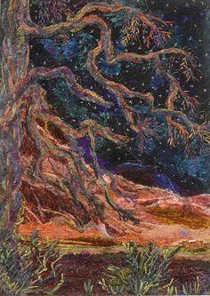 Stars Sand by Judith Baker Montano | Flickr - Photo Sharing!