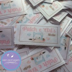 Logos, Patches, Card Holder, Projects, Samara, Cards, Design, Ideas, Fashion