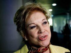 Marta Suplicy foi convidada para retornar ao Ministério da Cultura, há algumas semanas, e recusou. Seu nome foi mencionado seguidas vezes ao longo desta sexta-feira, assim que se divulgou a …