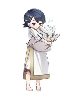 Naps are the best medicene Fire Emblem Awakening, Cute Anime Character, Kid Character, Character Design, Fire Emblem Characters, Anime Characters, Creepypasta Anime, Fire Emblem Games, Anime Child