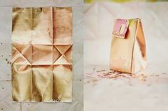 http://www.dietlindwolf.blogspot.de/2014/11/diy-presents-and-its-wrapping.html