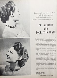 1950s (page 1)