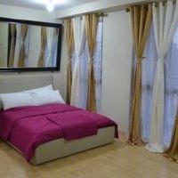 1 bedroom Apartment for rent in Grand Soho, Makati Makati City, 1 Bedroom Apartment, Property For Rent, Condominium, Soho, Furniture, Home Decor, Decoration Home, Room Decor