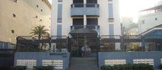 Reserve esse apartamento para a Semana Santa na Enseada, Guarujá/SP de 02/04 à 05/04.  Reserve Agora: http://www.casaferias.com.br/imovel/105596/apto-confortavel-e-aconchegante-praia-da-enseada  #feriado #semanasanta