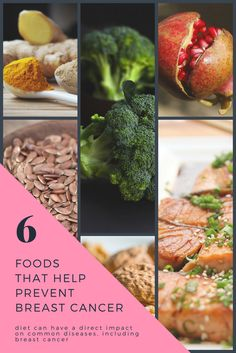61 organic meal recipes to help prevent cancer naturally strengthen and boost your immune system to fight cancer