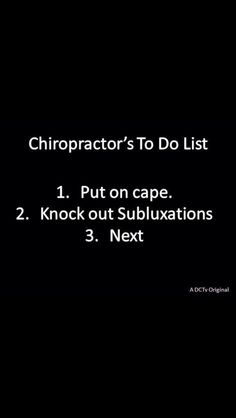 ✤SpinalCare Physical Medicine-- Chiropractic, Nutrition, Acupuncture, Spinal Decompression and more. Chiropractic Assistant, Chiropractic Quotes, Chiropractic Center, Doctor Of Chiropractic, Chiropractic Office, Family Chiropractic, Chiropractic Wellness, Wellness Quotes, Health Quotes