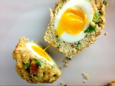 The Paleo Rebel Within Food and Fitness Adventures | Grok Grub