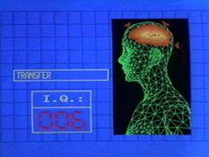 Vaporwave, Beats Wallpaper, Avatar Picture, Random Gif, Arte Cyberpunk, Sky Aesthetic, Motion Design, Aesthetic Wallpapers, Overlays