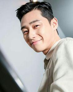 Park Seo Joon, Seo Kang Joon, Jung Hyun, Kim Jung, Drama Korea, Korean Drama, Korean Celebrities, Korean Actors, Kill Me Heal Me