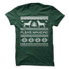 Fleas Navidad! NOT SOLD IN STORES Other styles and colors are available in the options. Choose your style and color below **30 Day 100% Satisfaction GUARANTEED **100% Safe & Secure Checkout **VERY High Quality Tees & Hoodies IMPORTANT :Buy 2 or more and get discounted shipping.